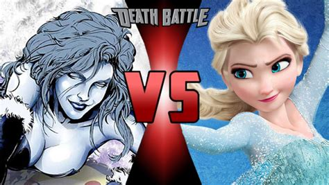 film elsa dan jack killer frost vs elsa super death battle fanon wikia