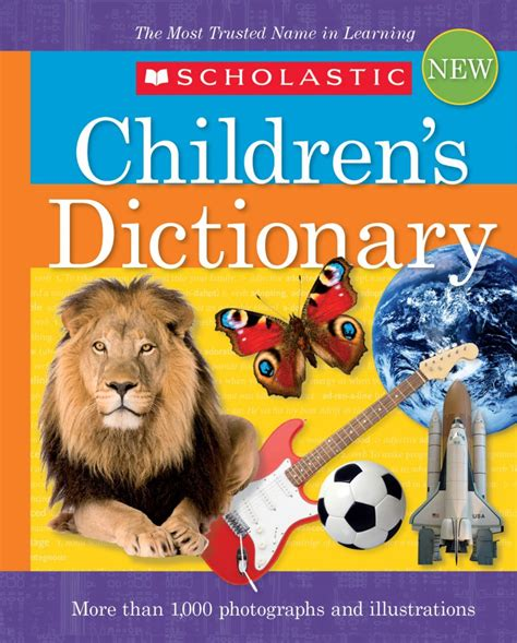 Define Giveaway - scholastic children s dictionary back to school blog tour with 100 gc giveaway