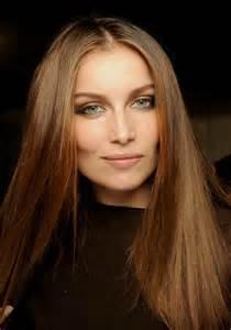Laetitia Casta Vogue Paris