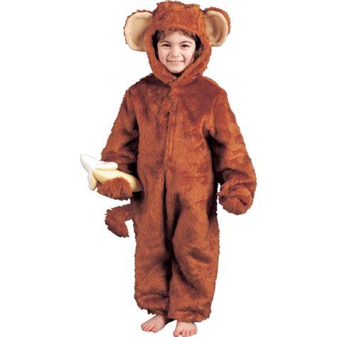 monkey costume buy monkey costume