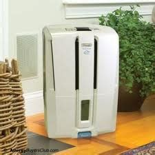 blog everything humidifier make your home much more comfortable with the help of a