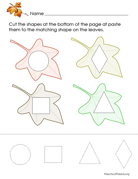 Leaves Worksheet by Free Coloring Pages Of Trace Letter Ae