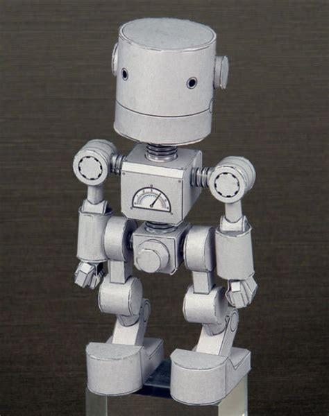 cara membuat robot yang mudah cara membuat robot dari kertas mudah dan cepat belajar robot