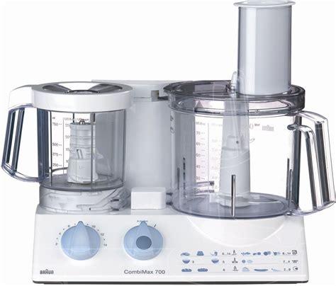 Braun Kitchen Appliances In Karachi by Braun Food Processer K700 In Pakistan Hitshop