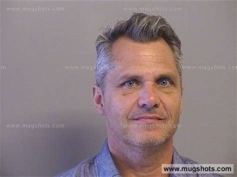 Murray County Oklahoma Court Records T Murray Mugshot T Murray Arrest Tulsa County Ok Booked For