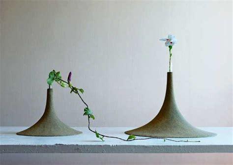 Decorative Sand For Vases by Made Of Sand Decorative Vases By Yukihiro Kaneuchi Adding