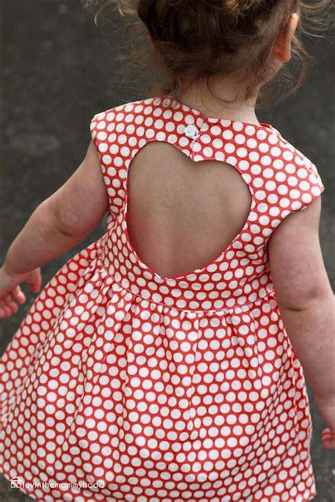 pattern dress tutorial dress tutorial make it take it pinterest