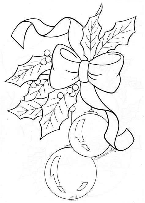 printable xmas sts top 720 ideas about kerststempels on pinterest coloring