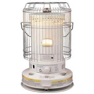 home depot heater duraheat 23 000 btu kerosene portable heater dh2304 the