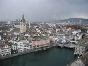Photos Of Zurich Photos