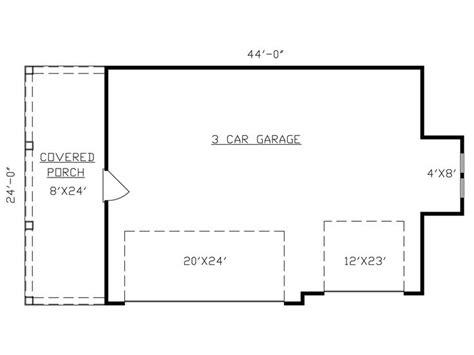 plan 009g 0005 garage plans and garage blue prints from plan 009g 0008 garage plans and garage blue prints from