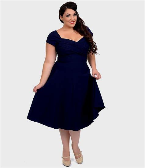 vintage plus size dresses naf dresses