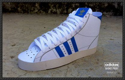image result for paper shoe template free paper shoes paper shoes adidas sneakers paper models
