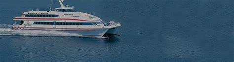 bodrum kos catamaran price turgutreis kos ferry schedule marmaris feribot to rhodes