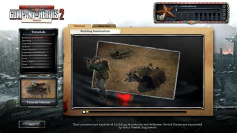 bench marked company of heroes 2 benchmarked notebookcheck net reviews