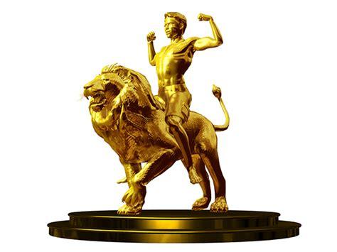 golden lion film award home rep 250 blica rep 250 blica