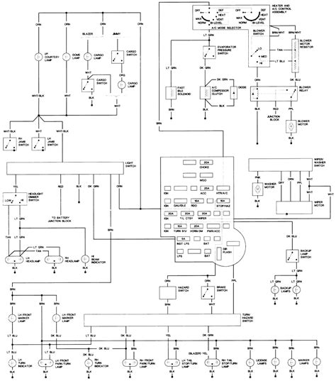 haier compressor wiring diagrams haier get free image