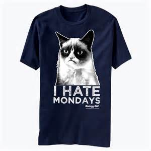 grumpy cat t shirt this is my happy face images amp pictures