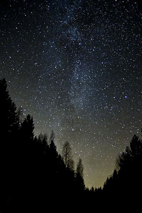 Starry L by Best 25 Starry Sky Ideas On