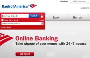 bank of america business credit card login bank of america homepersonal review ebooks
