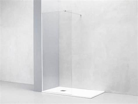 come installare piatto doccia posizionare il box doccia