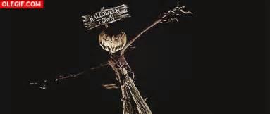 imagenes de halloween en gif gif noche de halloween gif 3029