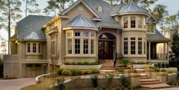 custom luxury home designs custom home builders house plans model homes randy