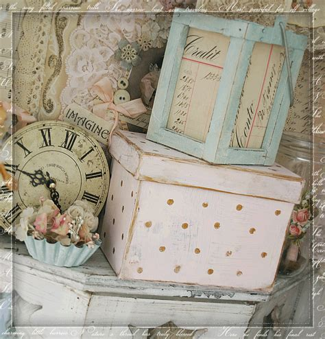 all things shabby chic all things shabby chic on fabric journals shabby chic flowers and shabby chic