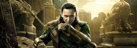 marvel film questions 12 questions the marvel cinematic universe needs to answer