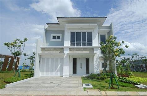 tutorial make up sederhana tapi mewah model rumah sederhana tapi mewah 2 lantai terbaru desain