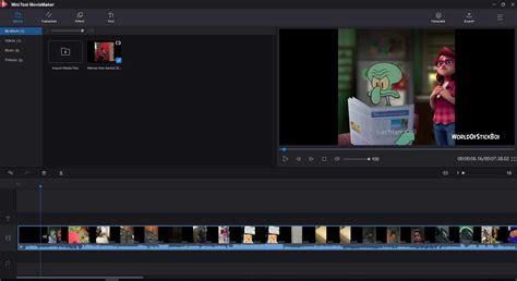 meme video  solutions