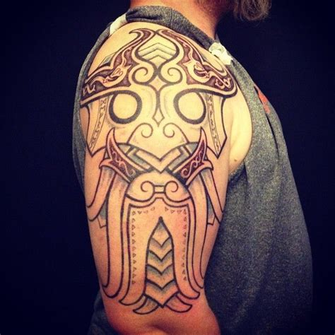 where did tribal tattoos originate 901 best heathen ideas images on norse
