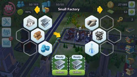 simcity buildit mod apk game guardian simcity buildit game killer zippyshare