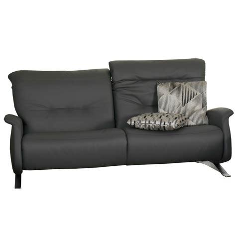 sofa himolla himolla cygnet 3 seater manual recliner sofa at smiths the