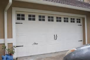 Faux Garage Windows Inspiration 9 Creative Ways To Make Your Home Look More Expensive Redfin