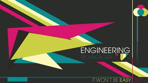 desktop wallpaper hd engineering engineers wallpaper by artartisan d3h6a3a