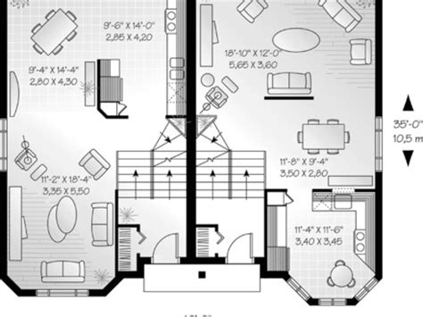 multi family house floor plans modern family house floor plan modern grey tile floor