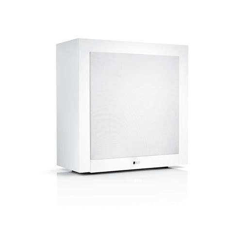 Speaker Kef T 305 5 1ch kef t305 5 1 surround sound system av fanatics