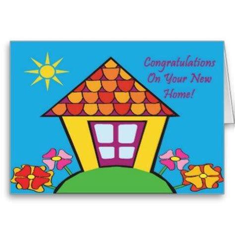 congratulations  home clip art