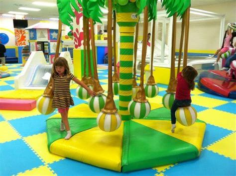 Slide Beds For Toddlers 1000 Ideas About Indoor Playground On Pinterest