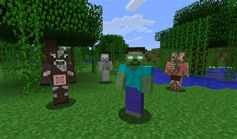 minecratf apk minecraft pocket edition apk free