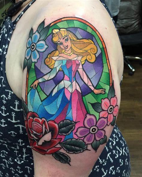 diamond tattoo aurora 17 best images about body ink on pinterest disney