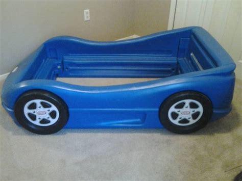 car bed frame tikes car bed frame for sale