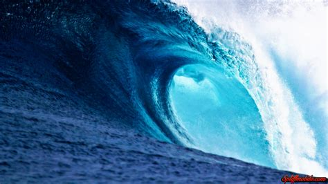 wallpaper 4k wave hd ocean wave wallpaper