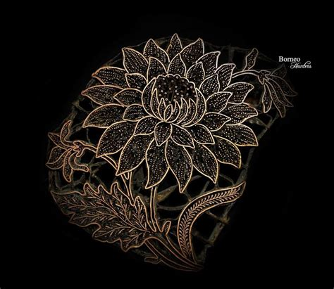 lotus design indonesia 340 best images about collectibles artifacts