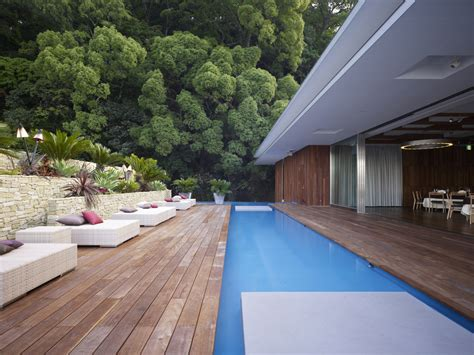 backyard design with pool contemporary backyard layout luxury backyard swimming pool
