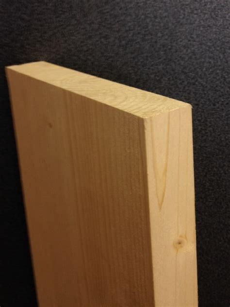 tavole lamellare tavola lamellare 100x40x27 mm 3pezzi amico legno shop
