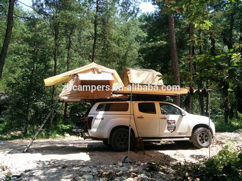 car side awning car side awning outdoor awning cing buy cing car roof tent product on alibaba com
