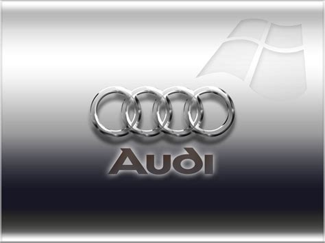 audi logo hd wallpapers  iphone