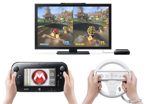7 Reasons I My Wii by 10 Reasons The Wii U Is A Failure
